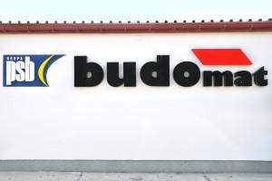 logo budomat-1