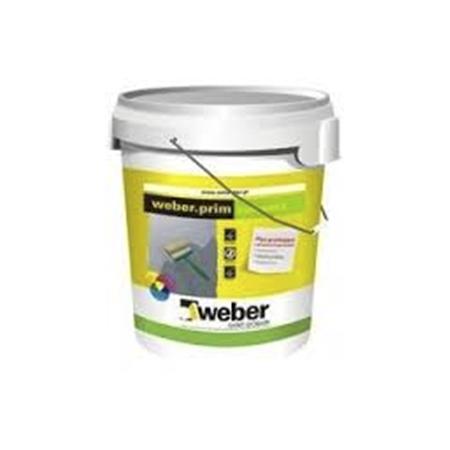 WEBER PAS TOPFLEX