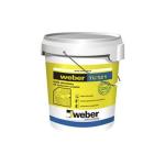 weber td321
