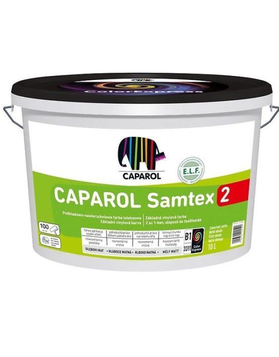 Caparol Samtex 2