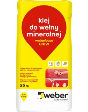 packaging_weberbase_UNI_W