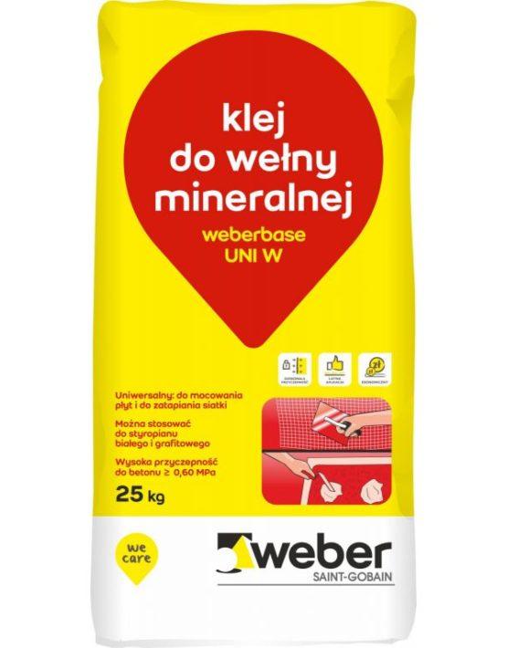 packaging_weberbase_UNI_W