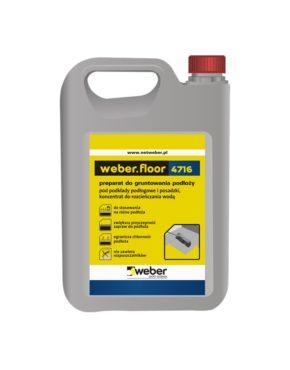 weber.floor_4716s