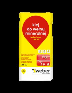 weberbase_UNI_W_2