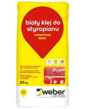 weberbase_biały
