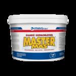 MasterMas-18kg_2018