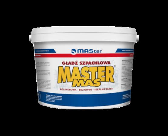 MasterMas