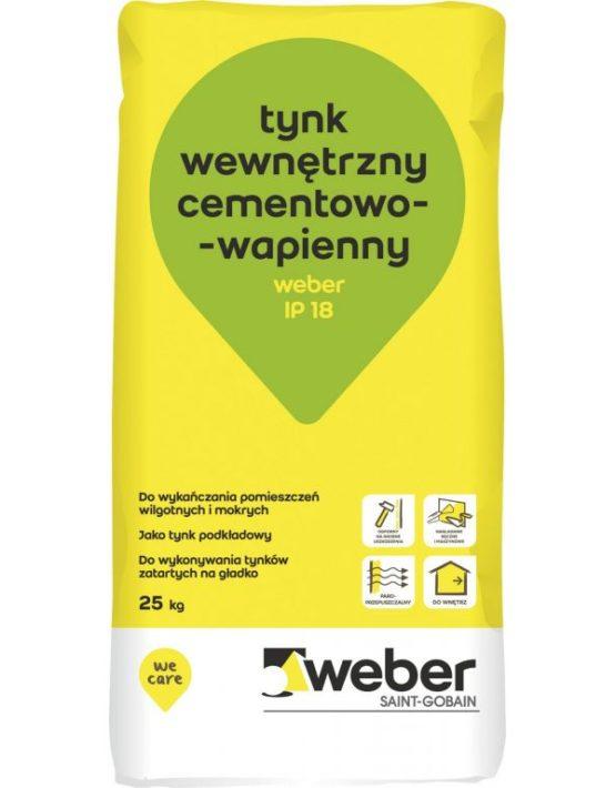 packaging_weber_IP_18