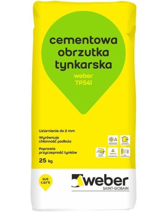 packaging_weber_TP541