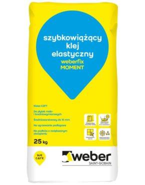 packaging_weberfix_MOMENT