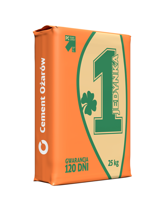 cement-portlandzki-42-5-n 1000x1000